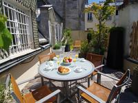 French property for sale in PARIS IV, Paris - €1,575,000 - photo 4