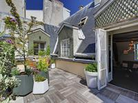 French property for sale in PARIS IV, Paris - €1,575,000 - photo 3