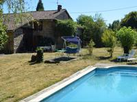 French property for sale in SEREILHAC, Haute Vienne - €88,000 - photo 2