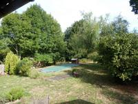 French property for sale in SEREILHAC, Haute Vienne - €88,000 - photo 3
