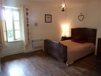Maison à vendre à SEREILHAC en Haute Vienne - photo 6