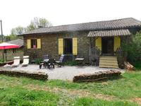 French property for sale in ORADOUR SUR VAYRES, Haute Vienne - €395,000 - photo 3