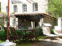 French property for sale in ORADOUR SUR VAYRES, Haute Vienne - €395,000 - photo 4