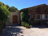 French property for sale in LA GARDE FREINET, Var - €950,000 - photo 10
