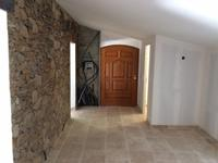 French property for sale in LA GARDE FREINET, Var - €950,000 - photo 6