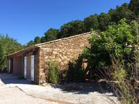 French property for sale in LA GARDE FREINET, Var - €950,000 - photo 2