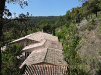 French property for sale in LA GARDE FREINET, Var - €950,000 - photo 3