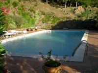 French property for sale in LA GARDE FREINET, Var - €950,000 - photo 9