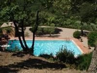 French property for sale in LA GARDE FREINET, Var - €950,000 - photo 7