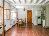 French property for sale in CASTILLON DE LARBOUST, Haute Garonne - €149,000 - photo 2