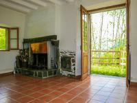 French property for sale in CASTILLON DE LARBOUST, Haute Garonne - €149,000 - photo 4