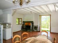 French property for sale in CASTILLON DE LARBOUST, Haute Garonne - €149,000 - photo 5