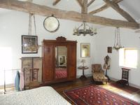 French property for sale in RUFFEC, Charente - €211,140 - photo 6