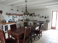 French property for sale in RUFFEC, Charente - €211,140 - photo 5
