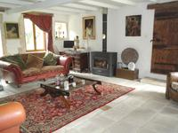 French property for sale in RUFFEC, Charente - €211,140 - photo 2