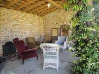 French property for sale in RUFFEC, Charente - €211,140 - photo 10