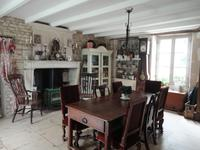 French property for sale in RUFFEC, Charente - €211,140 - photo 4