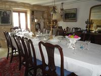 French property for sale in RUFFEC, Charente - €211,140 - photo 3