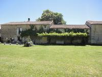 French property for sale in RUFFEC, Charente - €211,140 - photo 8