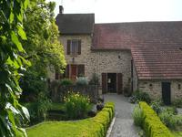 French property for sale in CROZANT, Creuse - €235,400 - photo 2