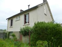 French property for sale in EGUZON CHANTOME, Indre - €56,000 - photo 2