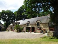 French property, houses and homes for sale inST LAURENTMorbihan Brittany