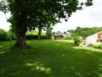 French property for sale in MALESTROIT, Morbihan - €299,600 - photo 10