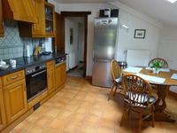 French property for sale in MALESTROIT, Morbihan - €299,600 - photo 6