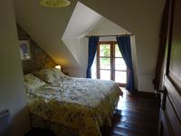 French property for sale in MALESTROIT, Morbihan - €299,600 - photo 9