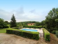 French property for sale in MECHMONT, Lot - €399,000 - photo 3