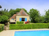 French property, houses and homes for sale inMECHMONTLot Midi_Pyrenees