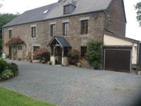 French property for sale in MOYON, Manche - €294,250 - photo 4