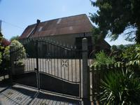 French property for sale in MOYON, Manche - €267,500 - photo 2