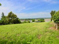 French property for sale in PLONEVEZ DU FAOU, Finistere - €12,000 - photo 3