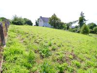 French property for sale in PLONEVEZ DU FAOU, Finistere - €12,000 - photo 2