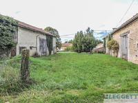 French property for sale in GENOUILLE, Vienne - €66,000 - photo 1