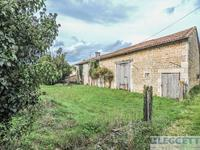 French property for sale in GENOUILLE, Vienne - €66,000 - photo 2