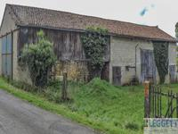 French property for sale in GENOUILLE, Vienne - €66,000 - photo 3