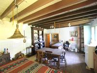 French property for sale in GENOUILLE, Vienne - €72,600 - photo 3