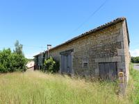 French property for sale in GENOUILLE, Vienne - €72,600 - photo 9