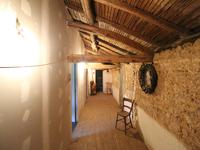 French property for sale in GENOUILLE, Vienne - €72,600 - photo 6
