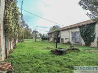 French property for sale in GENOUILLE, Vienne - €66,000 - photo 4
