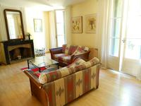 French property for sale in AUTIGNAC, Herault - €254,000 - photo 2