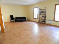 French property for sale in AUTIGNAC, Herault - €254,000 - photo 6