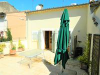 French property for sale in AUTIGNAC, Herault - €254,000 - photo 5