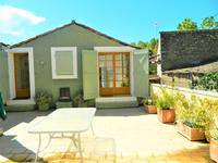 French property for sale in AUTIGNAC, Herault - €254,000 - photo 4