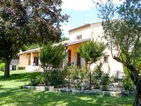 French property, houses and homes for sale inBERGERACGironde Aquitaine
