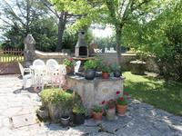 Maison à vendre à ALBAS en Lot - photo 7