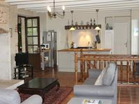 Maison à vendre à ALBAS en Lot - photo 3
