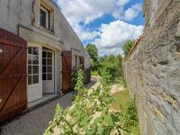 Maison à vendre à MIGRON en Charente Maritime - photo 7